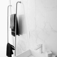 Marmol Carrara Collection