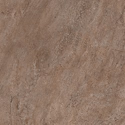 SG115102R Монтаньоне беж тёмный лаппатированный 42х42х9 - фото 18206