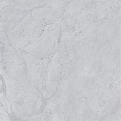 SG115902R Монтаньоне серый светлый лаппатированный 42х42х9 - фото 18209