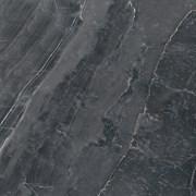 SG113302R Вестминстер темный лаппатированный 42х42х9