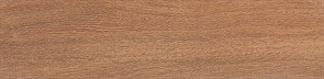 SG400200N Вяз коричневый 9,9х40,2х8