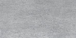 SG212400R Ньюкасл серый обрезной 30х60х9