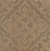 SG452300N Портобелло коричневый темный 50,2х50,2х9,5