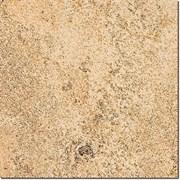 Плитка базовая Gresmanc Base Tambora 24.5x24.5