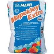Клей плиточный Mapei Mapekley Extra (25кг)