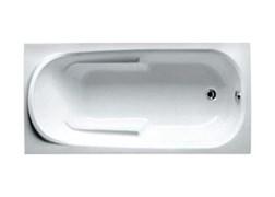 BA02 Ванна COLUMBIA 150x75/170 l