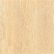 Керамогранит Vitra Carmina K925622 Светло-золотистый дуб 45x45
