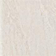 Керамогранит Vitra Neo Quarzite K912311LPR Белый 45x45