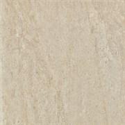 Керамогранит Vitra Neo Quarzite K912322LPR Кремовый 45x45