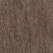 Керамогранит Vitra Neo Quarzite K912333LPR Мокка 45x45