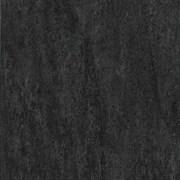 Керамогранит Vitra Neo Quarzite K912355LPR Антрацит 45x45