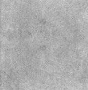 Керамогранит Vitra Pompei K864830LPR Св. Серый 45x45