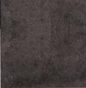 Керамогранит Vitra Pompei K864826LPR Антрацит 45x45