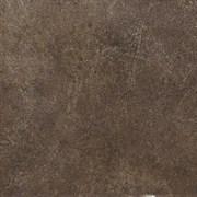Керамогранит Vitra Pompei K864852LPR Коричневый 45x45