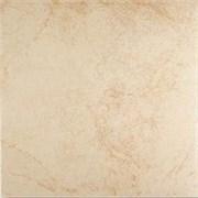 Керамогранит Vitra Sand Stone K932095 Кремовый 45х45