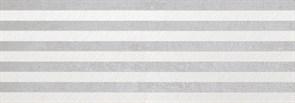 31,6x90 Belice Caliza G271