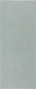 Плитка Argenta Colette Eire 25x60