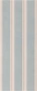 Плитка Argenta Chambre Eire 25x60