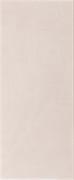 Плитка Argenta Colette Sahara 25x60