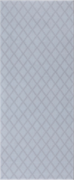 Плитка Argenta Vesper Wales 25x60