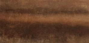 Плитка STN Ceramica Paladio Marron