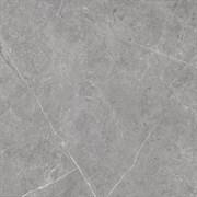 SG452702R Вомеро серый лаппатированный 50,2х50,2х9,5