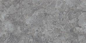 SG218800R Галерея серый противоскользящий обрезной 30х60х9