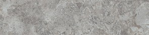 SG218800R/2N Подступенок Галерея серый 60х10,8х9
