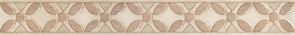 ALD/B08/SG2210L Бордюр Галдиери лаппатированный 60х7,2х11