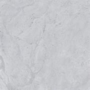 SG115902R Монтаньоне серый светлый лаппатированный 42х42х9