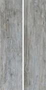 SG704000R Поджио серый светлый обрезной 20х80х11