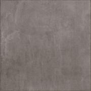 SG622300R Астрони серый темный обрезной 60х60х11