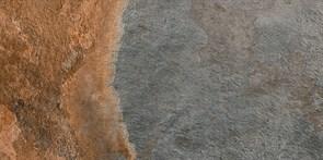 SG221100R Таурано коричневый обрезной 30х60х11