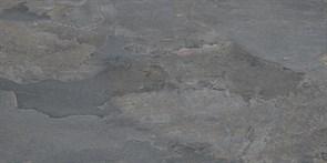 SG221200R Таурано серый обрезной 30х60х11