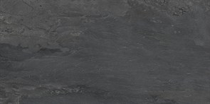 SG221300R Таурано серый темный обрезной 30х60х11
