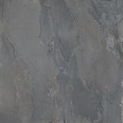 SG625200R Таурано серый обрезной 60х60х11