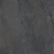 SG625300R Таурано серый темный обрезной 60х60х11