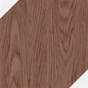 33050 Марекьяро коричневый 33х33х7,8