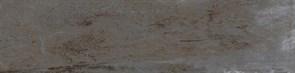 SG702800R Беверелло серый обрезной 20х80х11