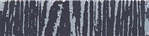 AD/B269/TU0036L Бордюр Скиато черный лаппатированный 20х4,9х9