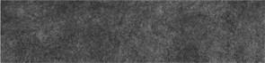 SG615000R/4 Подступенок Королевская дорога черный обрезной 60х14,5