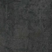 Atlas Concord Heat Steel / Хит Стил