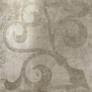 Heat Aluminum Scratch Lap / Хит Алюминиум Скретч Лаппато Рет