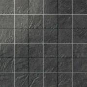 Heat Steel Mosaic Lap / Хит Стил Мозаика Лаппато