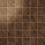 Heat Iron Mosaic Lap / Хит Айрон Мозаика Лаппато