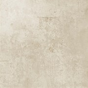 Atlas Concord Heat Tin Lap / Хит Тин Лаппато Рет