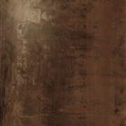 Heat Iron Lap / Хит Айрон Лаппато Рет