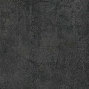 Atlas Concord Heat Steel Rett / Хит Стил Рет