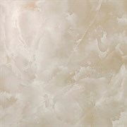 S.O. Persian Jade Lap 59/ С.О. Персиан Жаде 59 Лаппато Рет. 610015000225