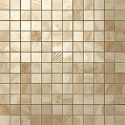 S.O. Royal Gold Mosaic / С.О. Роял Голд Мозаика 30,5x30,5 600110000199